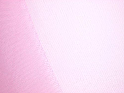 cosmo-textil-tul-liso-50d-tela-100-nylon-sobre-115-cm-de-ancho-x3m-corte-col-2-rosa-pastel-5035