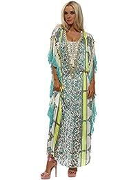 34cfe00cb9e Amazon.co.uk: Laurie & Joe - Dresses / Women: Clothing