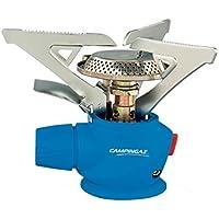 Campingaz Campingkocher Twister® 270