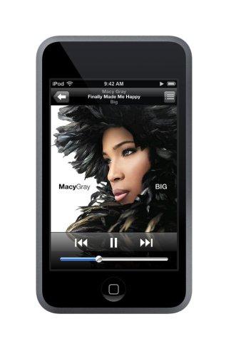 apple-ipod-touch-mp3-player-mit-integrierter-wifi-funktion-16-gb-schwarz-mit-software-update-januar-