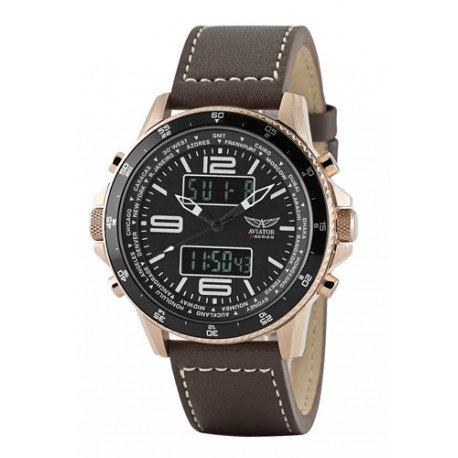 montre-aviator-ana-digital-pour-homme-avw1931g254