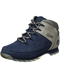 Timberland Herren Ca1kay M Chukka Boots