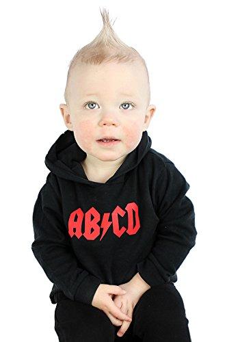 ROCK n ROLL Baby...