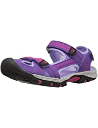 Kamik Kids' JETTY2 Sandal