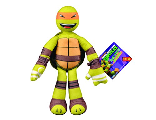 turtles-teenage-mutant-ninja-sling-shouts-talking-mikey-plush-toy