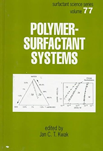 polymer-surfactant-systems-edited-by-j-c-t-kwak-published-on-october-1998