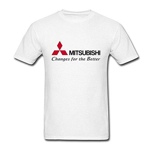 mens-mitsubishi-logo-short-sleeve-t-shirt