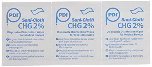 sani-cloth-chg-2-usa-e-getta-salviettine-disinfettanti-confezione-da-100-salviette