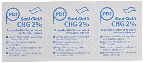 pdi-sani-cloth-chg-2-wipes-pack-of-100