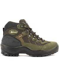 Amazon.it  scarpe da trekking - Grisport   Scarpe da uomo   Scarpe ... 2296353b890