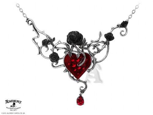 alchemy-gothic-cama-de-rosas-de-sangre-collar