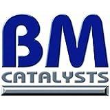 Catalyseur pour CITROEN XSARA PICASSO 2.0 HDi CITROEN XSARA PICASSO 2.0HDi 2.0 HDi D0122