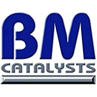 Bm Catalysts BM90694 catalizador