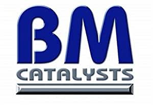 Bm Catalysts BM90895H Catalyseur