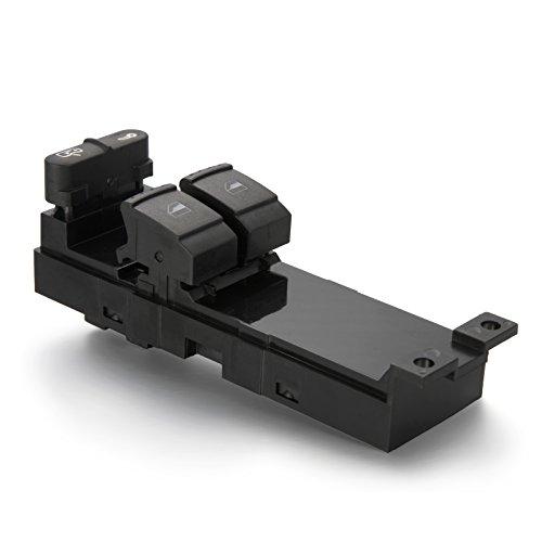 Madlife Garage 1J3959857A Fensterheber Schalter Schaltelement Fensterheberschaltelement