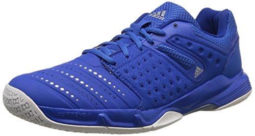Adidas Court Stabil 12 Chaussures De Handball Homme
