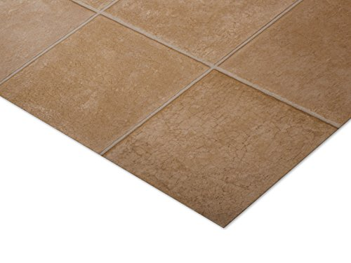 casa-pura-malaga-stone-tile-effect-vinyl-flooring-2-metre-wide-2m-x-15m-up-to-15-metre-length