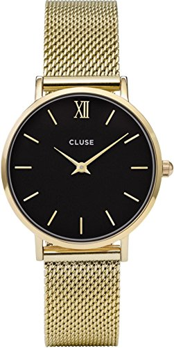 Cluse CL30012