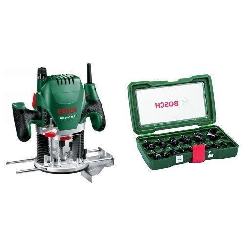bosch-pof-1400-ace-fresadora-de-superficie-1400-w-pack-de-15-fresas-insercion-de-8-mm-color-verde