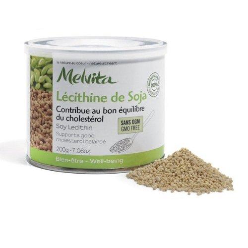 lecithine-de-soja-200-g