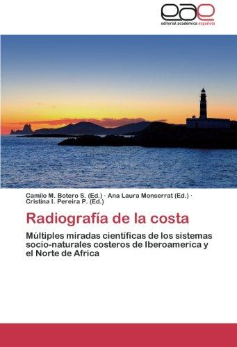 Radiografia de La Costa