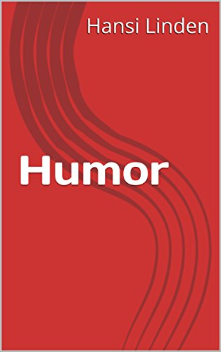 Humor (German Edition) par Hansi  Linden