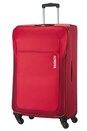 american-tourister-valise-san-francisco-spinner-l-79-cm-985-l-rouge