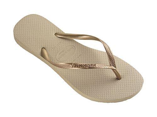 havaianas-girls-flip-flops-slim-brown-rose-gold-5-uk-23-br