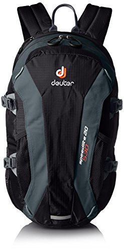 deuter-speed-lite-sac-a-dos-black-granite-20-l