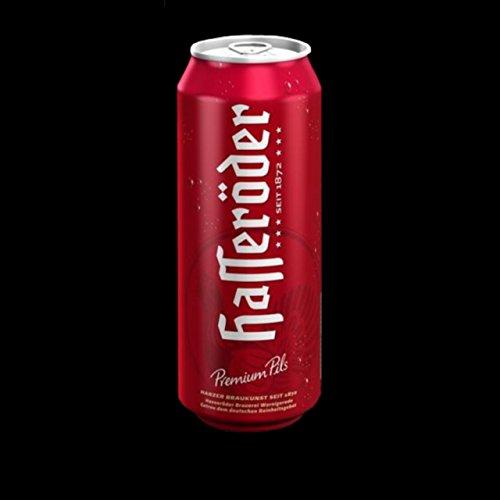 hasseroder-premium-pils-bier-05l-24-dosen