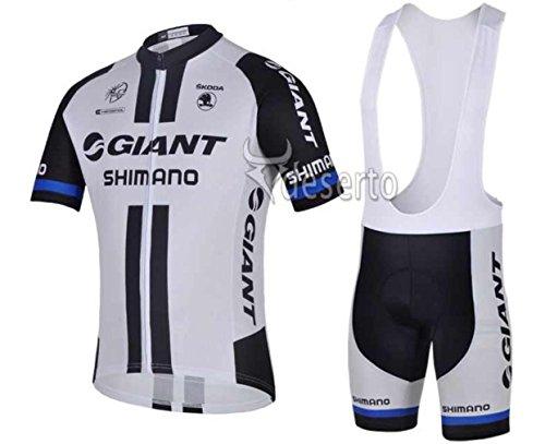t-shirt-manches-courtes-jersey-de-cyclisme-short-sport-xl-stile-14-style-14
