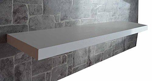 veca-italy-mensole-in-legno-di-qualita-made-in-italy-in-4-colorazioni-e-in-diverse-misure-bianco-100