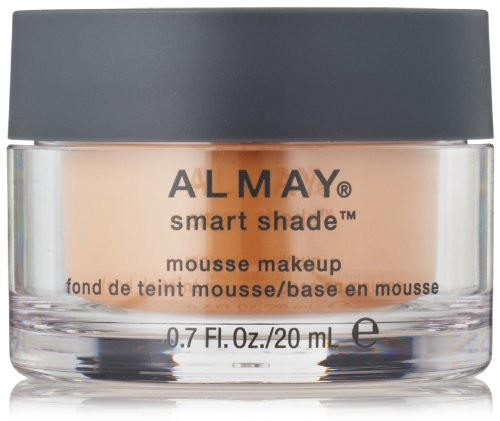almay-smart-shade-mousse-makeup-400-mittel-tief
