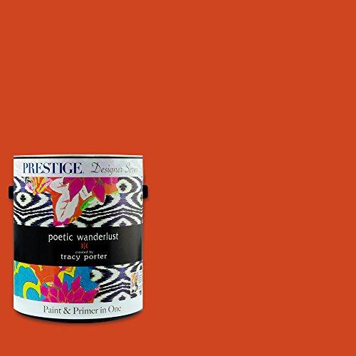 poetic-wanderlust-por-tracy-porter-soulful-bohemian-coleccion-interior-pintura-y-imprimacion-en-uno-