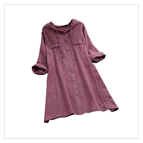Umstand Gr In Dependable T-shirt Workmanship 2 Stück 38 Exquisite