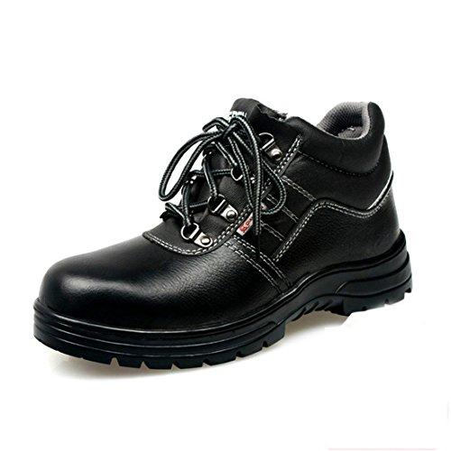 qiangren-da-uomo-puncture-resstance-suola-e-intersuola-in-acciaio-e-punta-in-acciaio-sicurezza-scarp