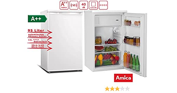Amica Kühlschrank Thermostat Defekt : Amica kühlschrank thermostat defekt amica kühlschrank eks weiß a
