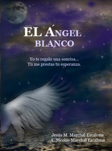 EL Ángel blanco