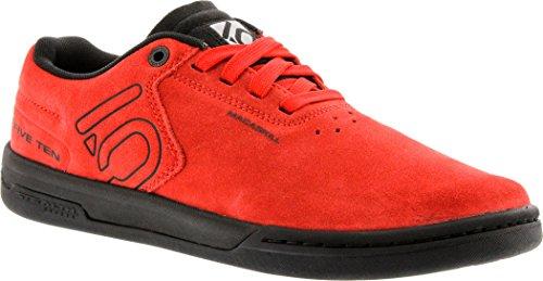 Five Ten MTB-Schuhe Danny Macaskill Rot Gr. 46