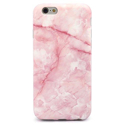 iphone7-hulle-pacyerr-marmor-mandala-tpu-silikon-schutzhulle-handyhulle-case-klar-transparent-durchs
