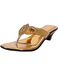 Studio 9 Women's Party Wear Footwear