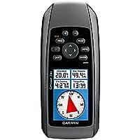 """Garmin GPSMAP 78s - Navegador GPS (66 mm (2.6""""), LCD, 40.6 x 55.9 mm (1.6 x 2.2), 0.2183 kg, 66 mm, 30 mm)"""