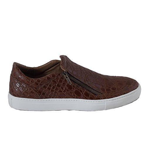 NAE Efe Cobra - Herren Vegan Sneakers - 2