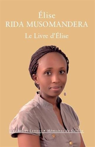le-livre-d-39-lise-rwanda-1994-2014
