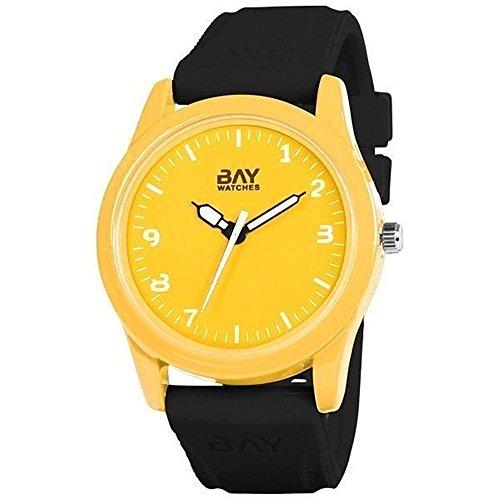 orologio-maui-bay-figi-colori-cinturino-intercambiabile-ab1805-modello-fiji-vs-maui