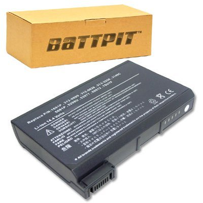 battpit-notebook-akku-fur-dell-latitude-cpic-4400mah-65wh-
