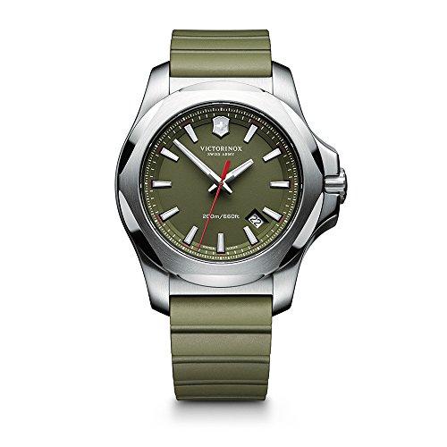 Victorinox - -Armbanduhr- 241683.1