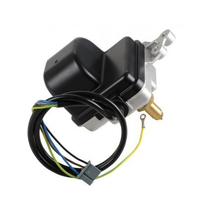 Atlantic - Motor v/d Idra e24bi - : 150308
