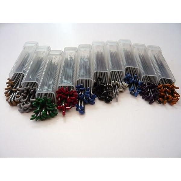 Wholesale 36 Gauge reverse felting needles