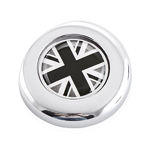 classic-black-white-uk-union-jack-design-engine-start-push-start-cap-cover-fit-mini-cooper-2nd-gen-m